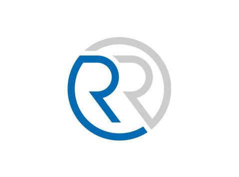 Rosati Realty - Estate Agents