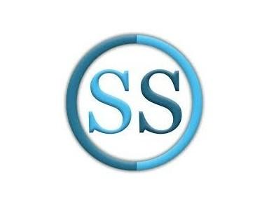 Surinder Suri Cga - Contabili de Afaceri