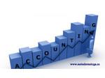 Surinder Suri Cga (2) - Business Accountants
