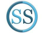 Surinder Suri Cga (3) - Business Accountants