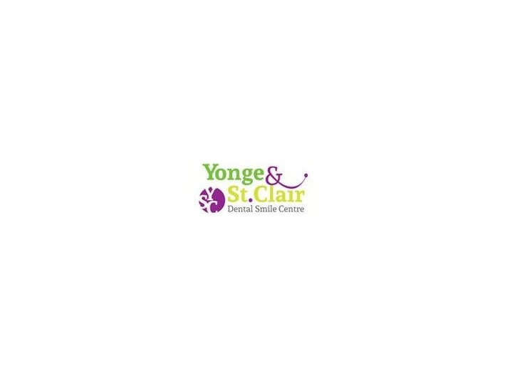 Young & St Clair Dental Smile Centre - Dentists