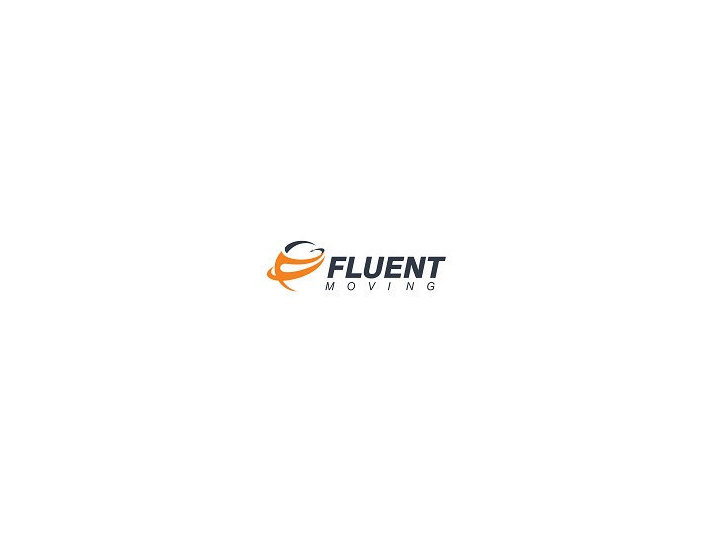 Fluent Moving & Storage - Removals & Transport
