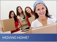 Fluent Moving & Storage (1) - Removals & Transport