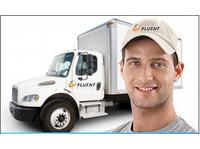 Fluent Moving & Storage (4) - Removals & Transport