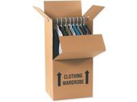 Fluent Moving & Storage (6) - Removals & Transport