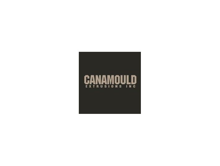 Canamould Extrusions Inc - Construction Services