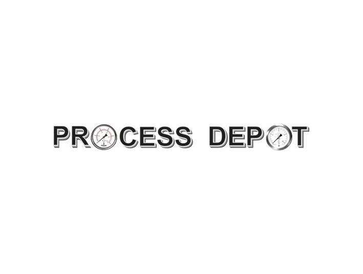 Process Depot - Electrical Goods & Appliances