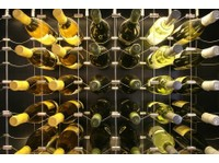 Cable Wine Systems (1) - Painters & Decorators