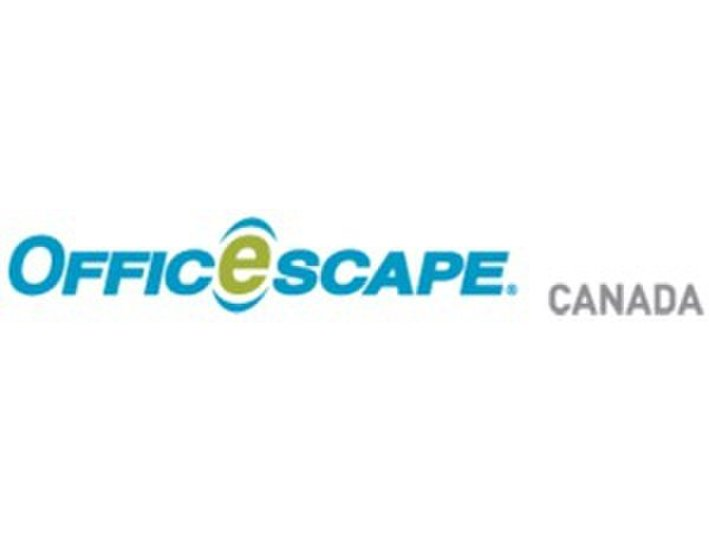 Officescape Canada - Office Space