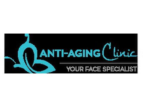 Anti Aging Toronto Clinic - Beauty Treatments