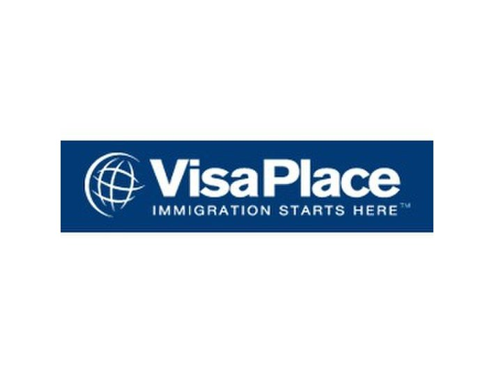 Niren & Associates Immigration Law Firm - Immigration Services