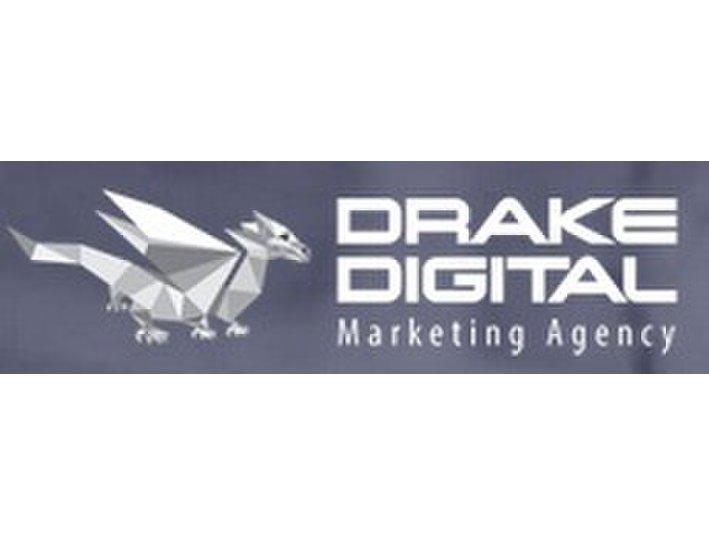 Window Installation Lead Generation - Advertising Agencies