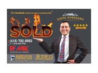 David Soberano (1) - Estate Agents