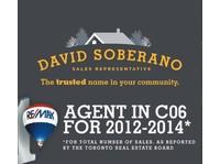 David Soberano (3) - Estate Agents