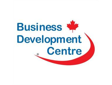 Business Development Centre - Business & Networking