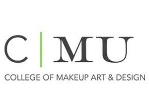 CMU College of Makeup Art & Design - Coaching & Training