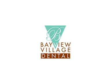 Bayview Village Dental - Dentists