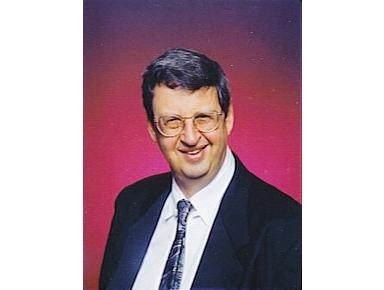 Michael Tepper- broker of record. NADLAN Realty ltd. - Estate Agents
