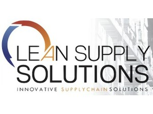 Lean Supply Solutions Inc. - Storage