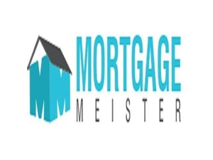 Mortgage Meister Ltd - Mortgages & loans