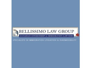 Bellissimo Law Group - Lawyers and Law Firms