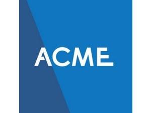 Acme Shelving & Store Fixtures - Furniture