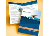 Brown & Cohen Communications & Public Affairs Inc. (4) - Marketing & PR