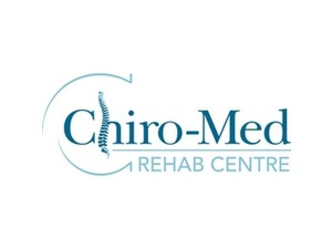 Chiro-Med Rehab Centre - Doctors