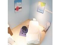 Chiro-Med Rehab Centre (2) - Doctors