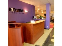 Executive Furniture Rentals (1) - Furniture