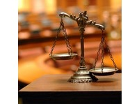 Futerman Partners LLP Lawyers (1) - Commercial Lawyers