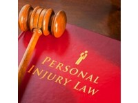Futerman Partners LLP Lawyers (2) - Commercial Lawyers