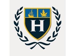 Hudson College - Universities