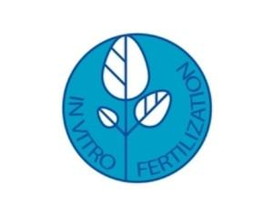 IVF Canada Toronto Fertility Clinic - Doctors