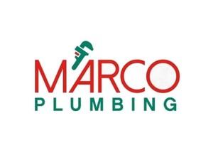 Marco Plumbing - Plumbers & Heating