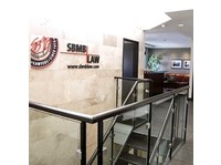 SBMB Law (1) - Commercial Lawyers