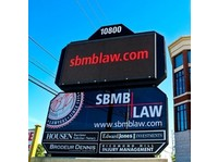 SBMB Law (2) - Commercial Lawyers