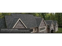 The Roofers Edge Roofing Supply Ltd (2) - Roofers & Roofing Contractors