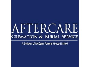 Aftercare cremation & burial service - Alternative Healthcare