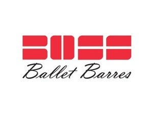 Boss ballet barres - Gyms, Personal Trainers & Fitness Classes