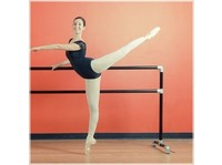 Boss ballet barres (4) - Gyms, Personal Trainers & Fitness Classes