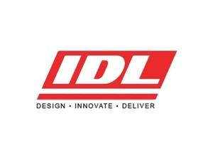 Instachange displays limited - Advertising Agencies