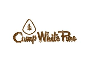 Camp White Pine Summer Camps - Camping & Caravan Sites