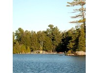 Camp White Pine Summer Camps (2) - Camping & Caravan Sites