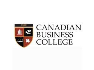 Canadian Business College - Business schools & MBAs