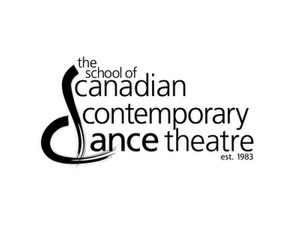 The School of Canadian Contemporary Dance Theatre - Coaching & Training