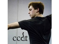 The School of Canadian Contemporary Dance Theatre (2) - Coaching & Training
