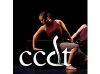 The School of Canadian Contemporary Dance Theatre (3) - Coaching & Training