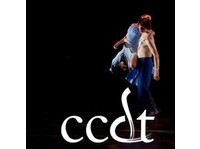 The School of Canadian Contemporary Dance Theatre (4) - Coaching & Training