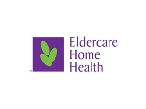 Eldercare Home Health Inc. - Hospitals & Clinics